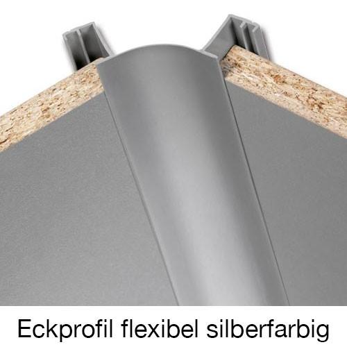 Sockelverbinder Eckverbinder Versch Arten Produkte