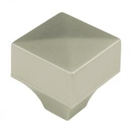 Möbelknopf Cube Zeltform