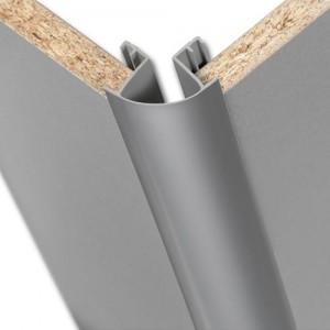 Sockelverbinder Eckverbinder Versch Arten Zubehor Produkte