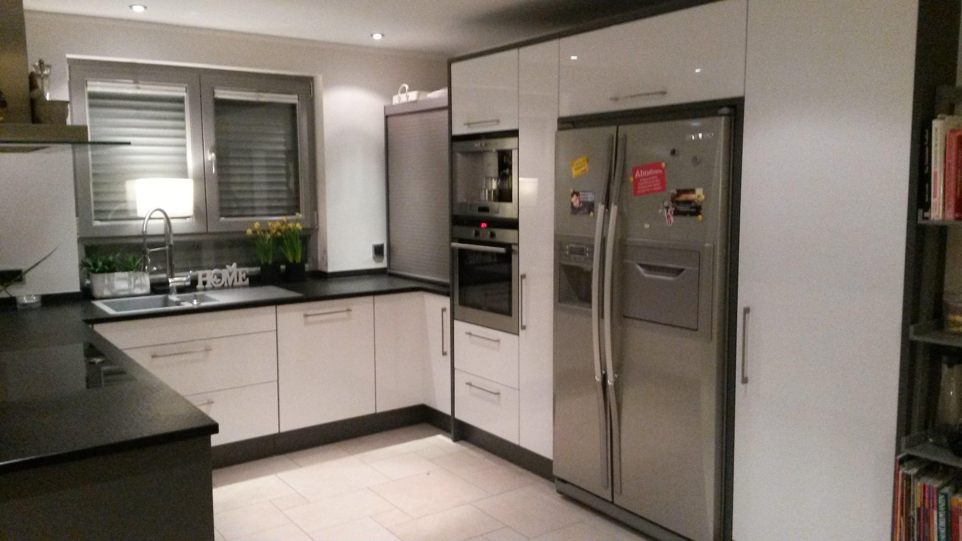 Beste Kreative Küchen Nj Zeitgenössisch - Küchen Design Ideen ...