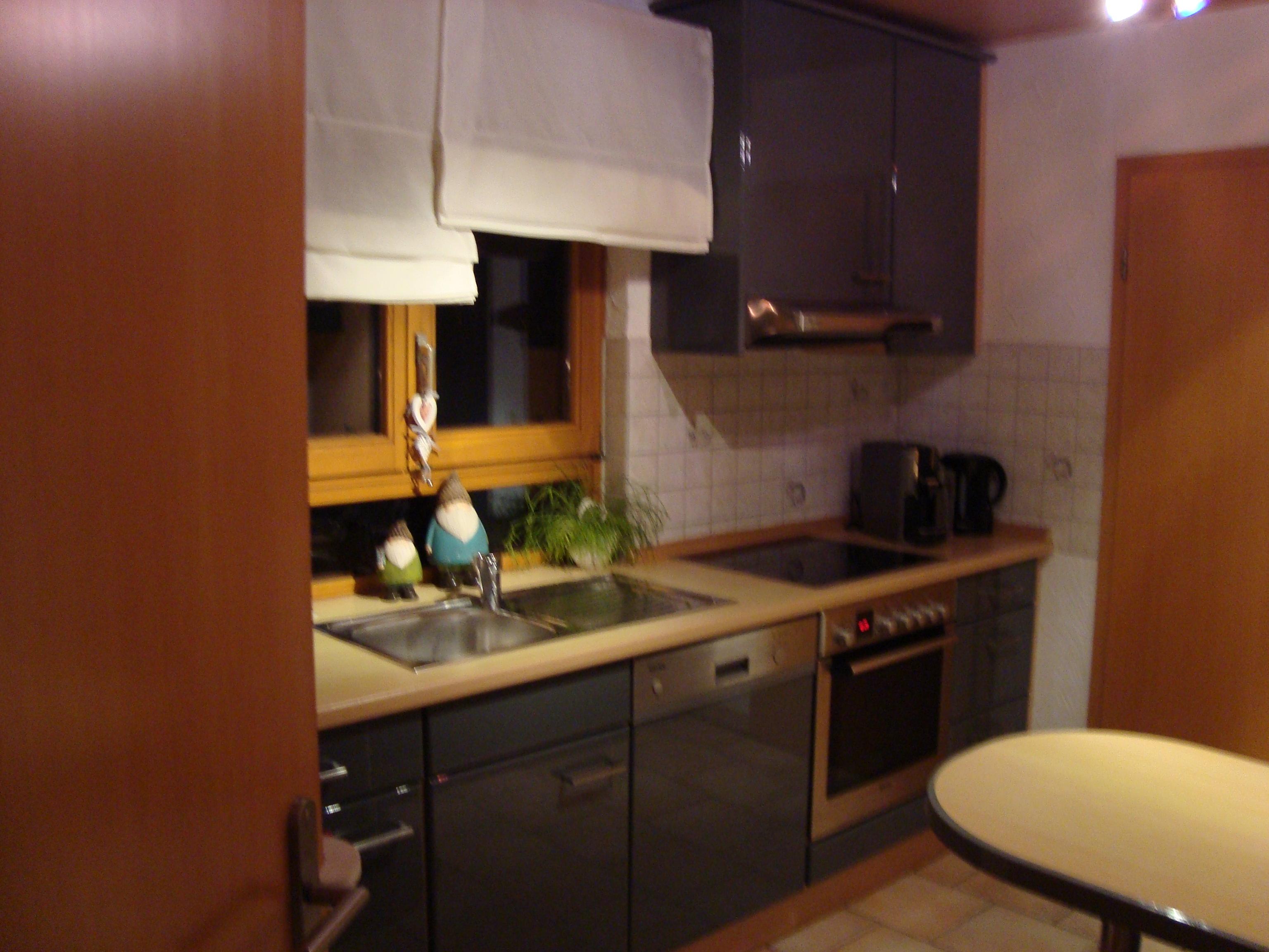 Tolle Küche Renovieren Appliance Paket Galerie - Ideen Für Die Küche ...